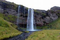 Islanda_1582_Seljalandsfoss