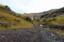 Islanda_1586_Seljavallalaug