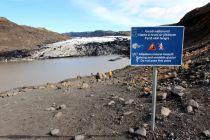 Islanda_1702_Sólheimajökull