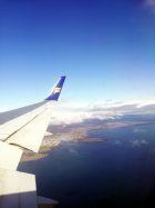 Islanda_20190830_165745_flight