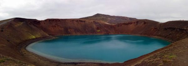 Islanda_20190907_114630_Myvatn_KraflaCrater