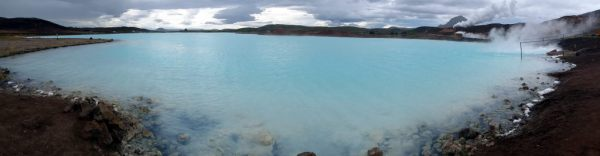 Islanda_20190907_152607_Myvatn_BlueLake