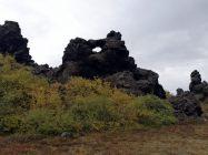Islanda_20190907_154502_Myvatn_Dimmuborgir