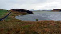 Islanda_20190907_192048_Myvatn_SkútustaðagígarCraters