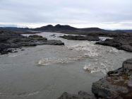 Islanda_20190908_124845