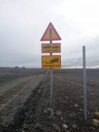 Islanda_20190908_173059