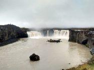 Islanda_20190909_100800_Godafoss_Godafoss