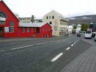 Islanda_20190909_143604_Akureyri