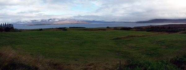 Islanda_20190909_175719