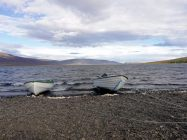 Islanda_20190910_105546_HunathingVestra