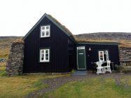 Islanda_20190911_144405_Litlibaer_v1