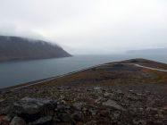 Islanda_20190911_152737_v1