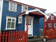 Islanda_20190911_170313_Isafjordur_v1