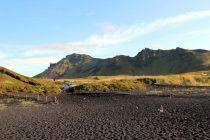 Islanda_2053_Vik