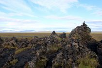 Islanda_2074_Laufskálavarða