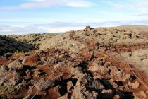 Islanda_2099_ÞjóðvegurRestStop_lavaField