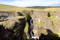 Islanda_2143_FjaðrárgljúfurCanyon