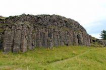 Islanda_2184_Dverghamrar
