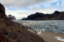 Islanda_2325_SkaftafellNationalPark_SvínafelljökullGlacierPointOfView