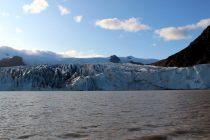 Islanda_2440_Fjallsarlon