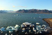 Islanda_2580_Jökulsárlón