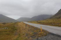 Islanda_2675