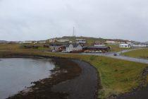 Islanda_2805_Djúpivogur