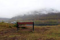 Islanda_2945_Seydisfjordur_Tvísöngur