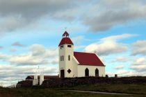 Islanda_3029_Möðrudalur