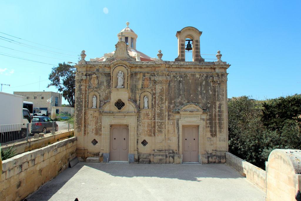 Malta_0047_Mosta_CappellaDellaSperanza