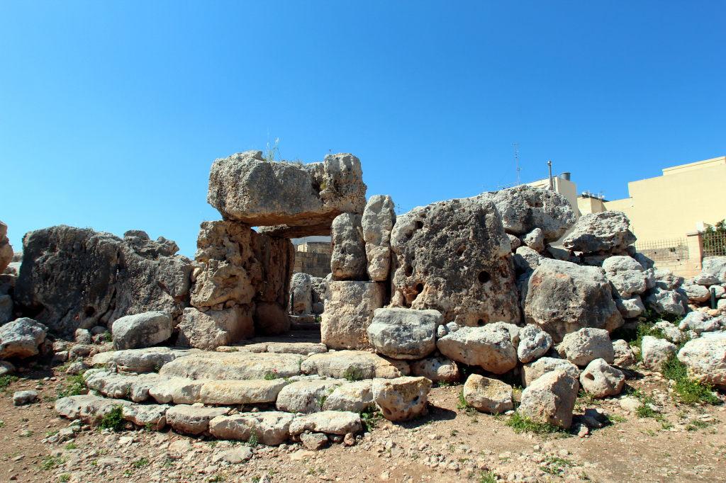 Malta_0083_Imgarr_TaHagratTemples