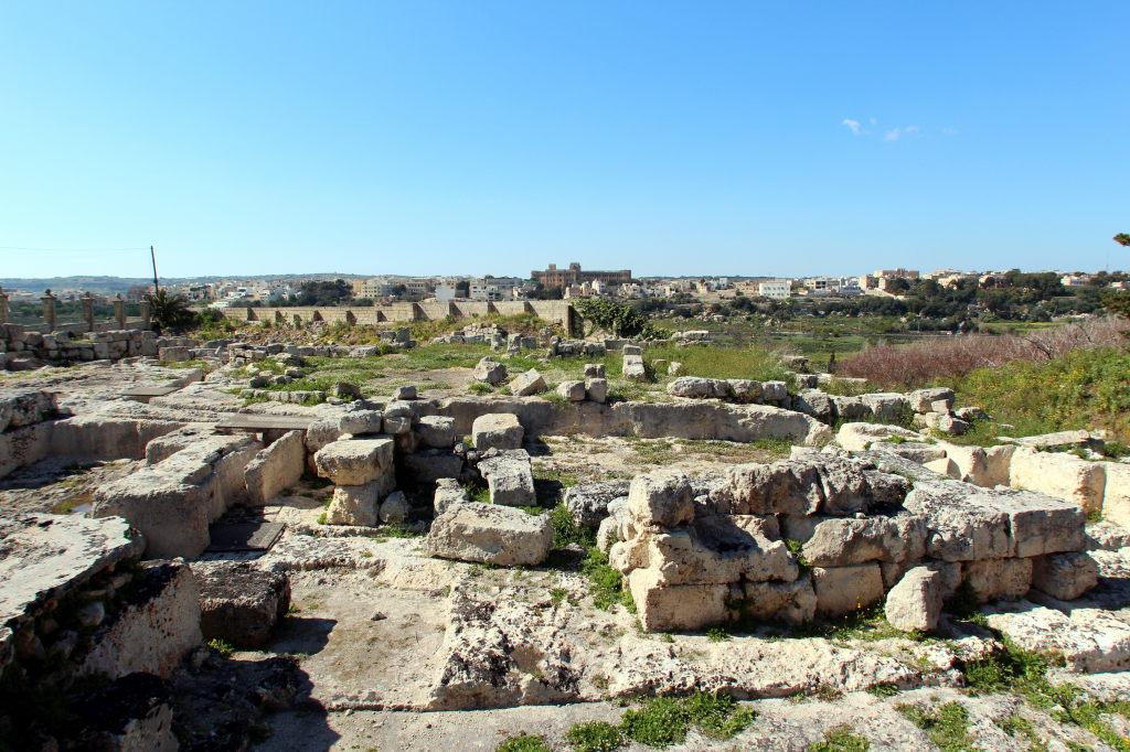 Malta_0129_Rabat_DomusRomana