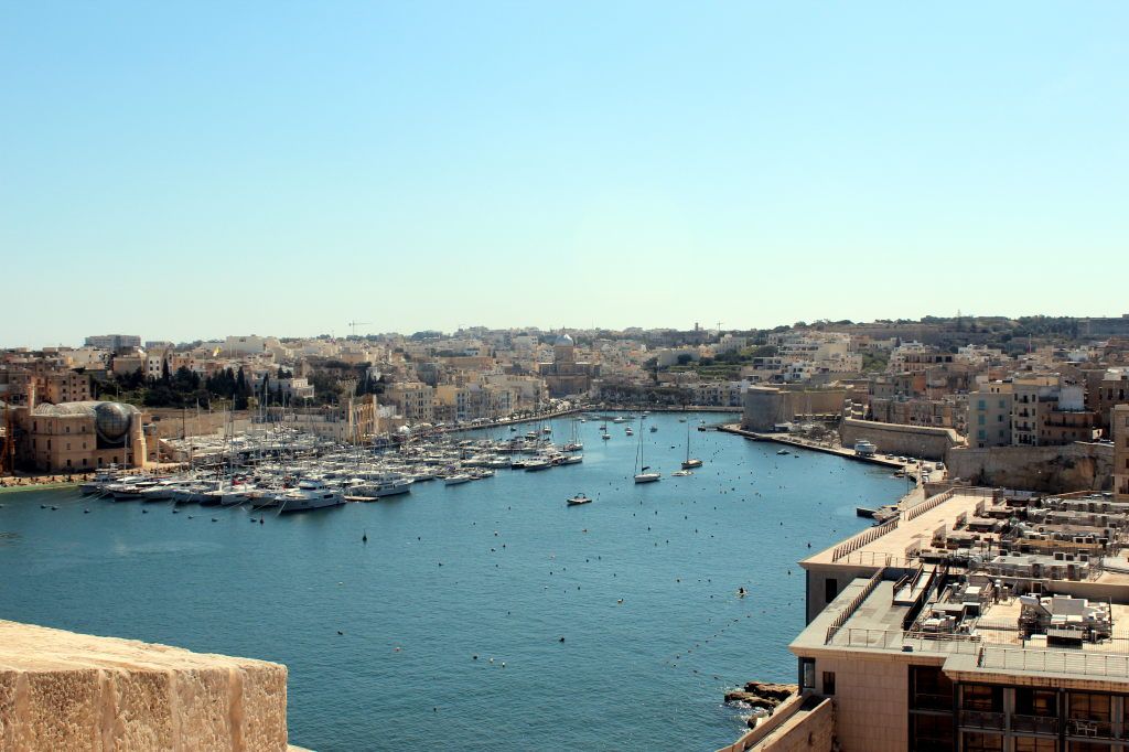 Malta_0237_Vittoriosa_FortStAngelo