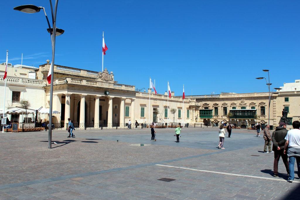 Malta_0303-Valletta