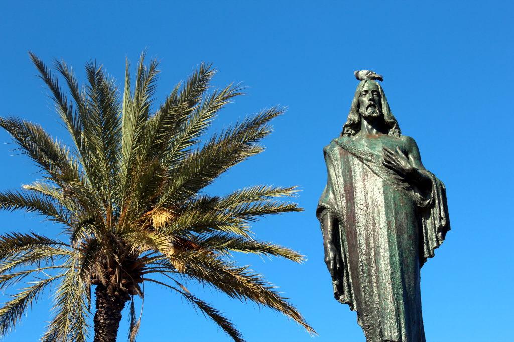 Malta_0402-Valletta