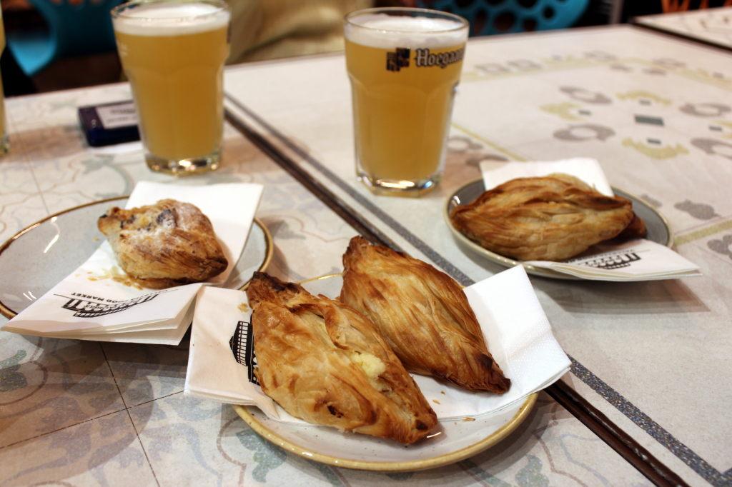 Malta_0750_Valletta_FoodMarket
