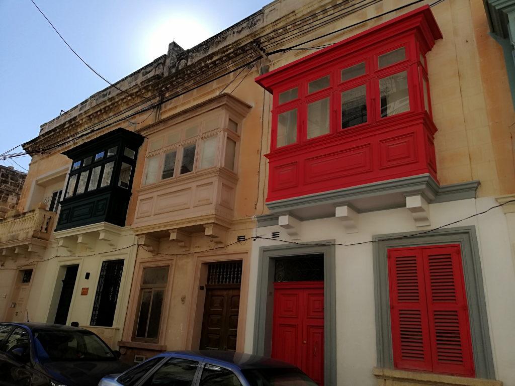 Malta_20190330_150334_Rabat