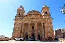 Malta_0104_Imgarr_SantaMarija