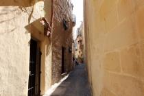 Malta_0145_Rabat
