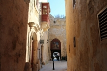 Malta_0183_Mdina