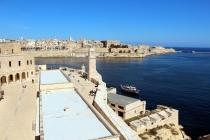 Malta_0239_Vittoriosa_FortStAngelo