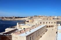 Malta_0240_Vittoriosa_FortStAngelo