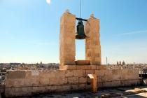Malta_0255_Vittoriosa_FortStAngelo