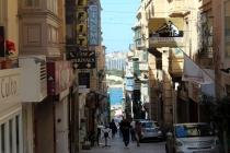 Malta_0301-Valletta