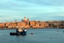 Malta_0413_Sliema
