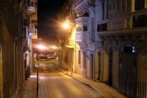 Malta_0430_Sliema