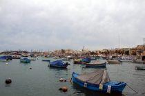 Malta_0527_Maarsaxlokk