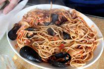 Malta_0562_Maarsaxlokk_Matthews_spaghettiDiMare