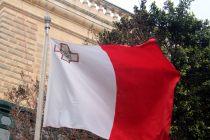 Malta_0718_Valletta