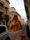 Malta_20190401_170035_Valletta
